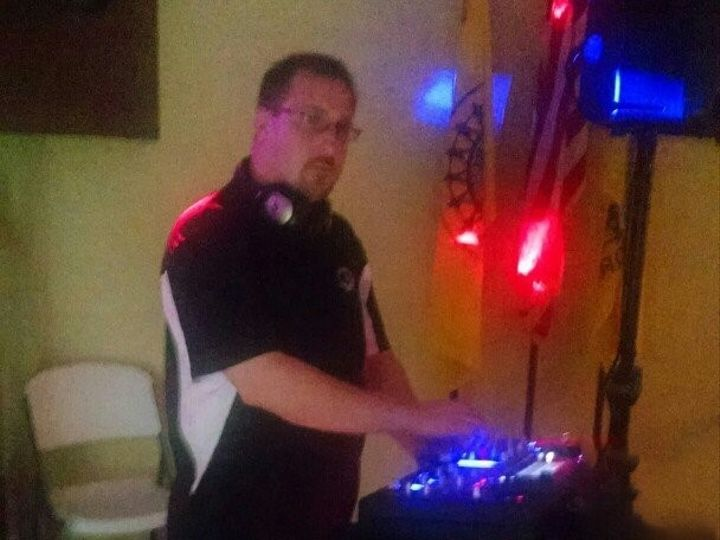 Tmx Dj Todd 3 51 1968379 158829369824018 New Cumberland, PA wedding dj