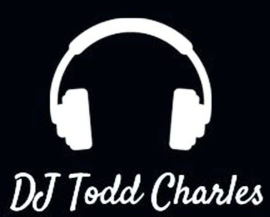 Tmx Dj Todd Charles 2 51 1968379 160381242989604 New Cumberland, PA wedding dj