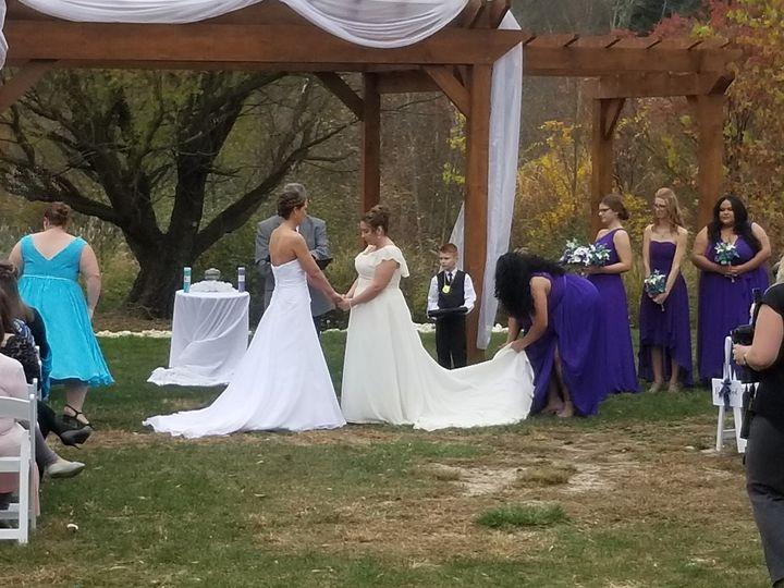 Tmx Dj4 51 1968379 160381216245532 New Cumberland, PA wedding dj