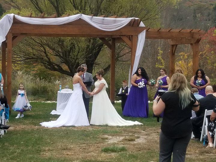 Tmx Dj5 51 1968379 160381216216295 New Cumberland, PA wedding dj