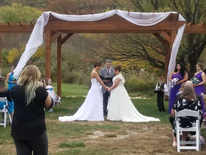 Tmx Dj6 51 1968379 160381216388175 New Cumberland, PA wedding dj