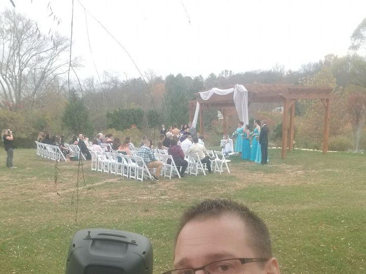 Tmx Dj7 51 1968379 160381216258438 New Cumberland, PA wedding dj