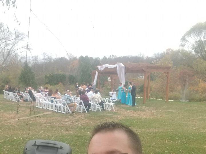 Tmx Dj9 51 1968379 160381216546005 New Cumberland, PA wedding dj