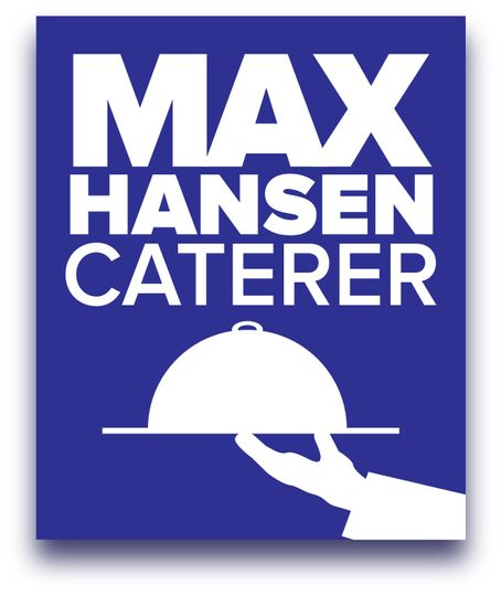 mhcatererlogo w handle