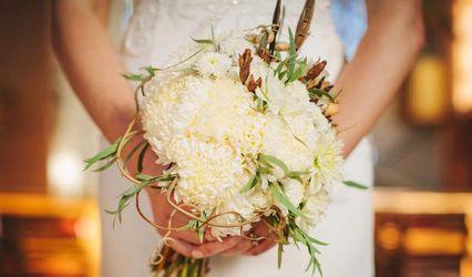 Crabapple Floral