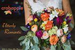 Crabapple Floral image