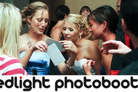 Redlight Photobooth