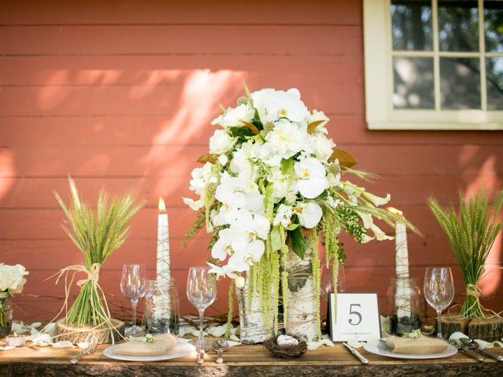 Tmx 1342312638196 0706 Columbus wedding florist
