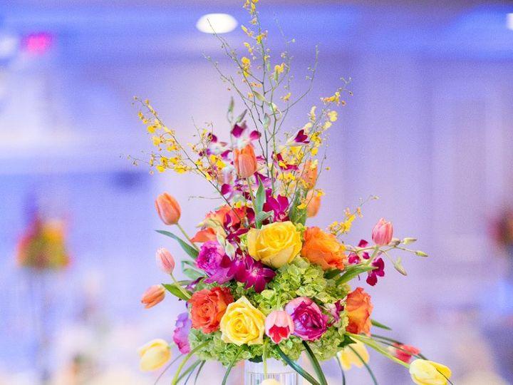 Tmx 1349877987944 1429 Columbus wedding florist