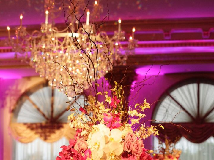Tmx 1354721156493 MG9421 Columbus wedding florist