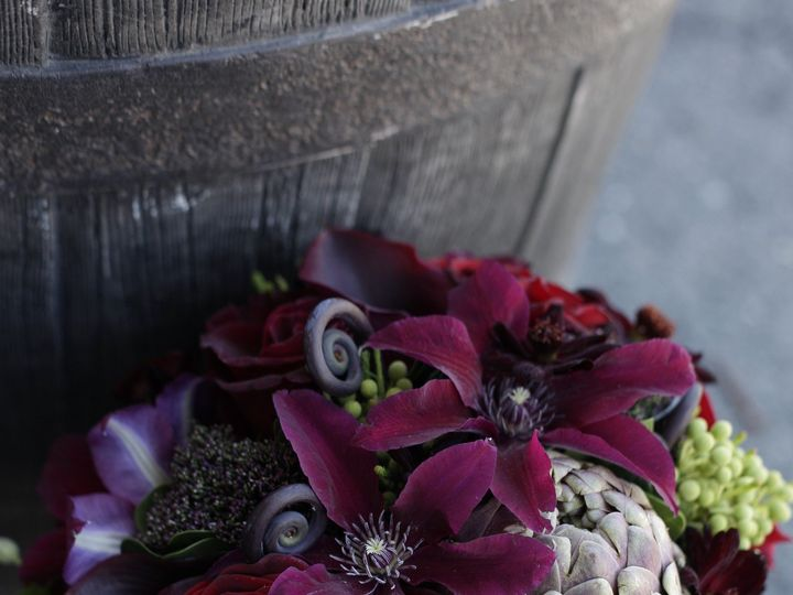 Tmx 1365438882543 Mg4797 Columbus wedding florist