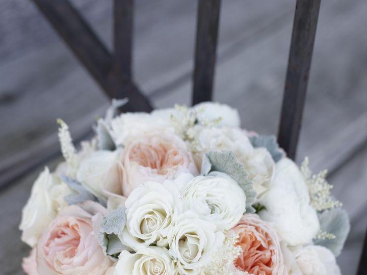 Tmx 1370613348889 Mg5301 Columbus wedding florist