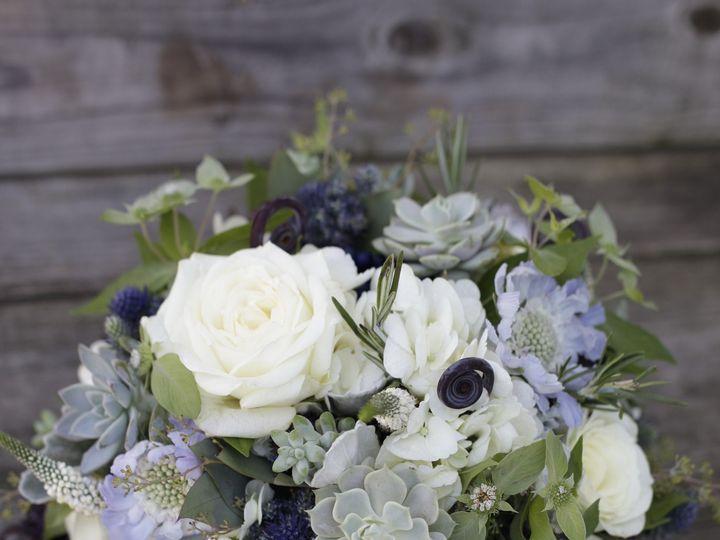 Tmx 1373294089200 Mg6867 Columbus wedding florist