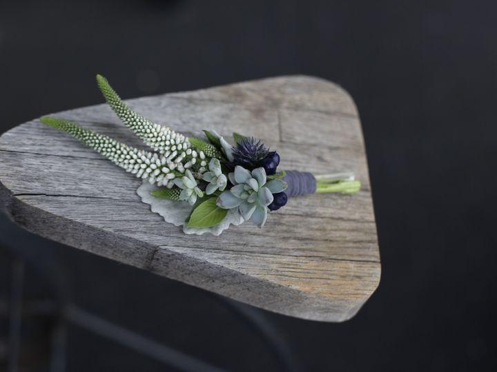 Tmx 1373294947058 Mg6784 Columbus wedding florist