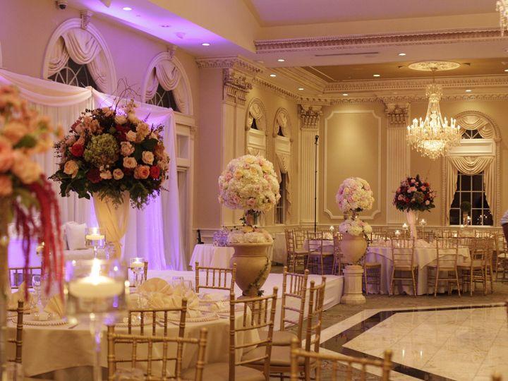 Tmx 1379943946417 Mg9075 Columbus wedding florist
