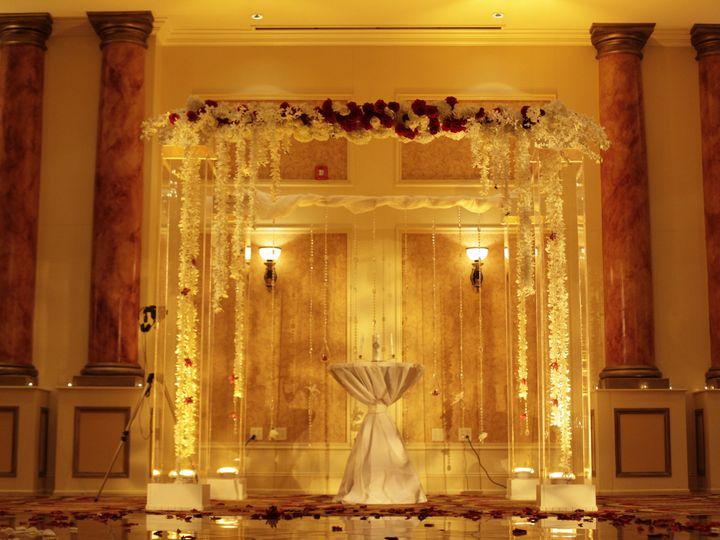 Tmx 1382449334725 Mg9607 Columbus wedding florist