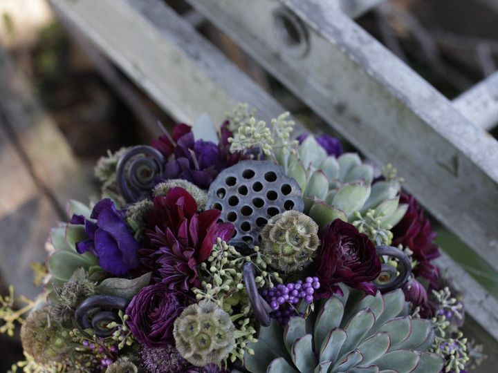 Tmx 1382449412558 Mg9644 Columbus wedding florist