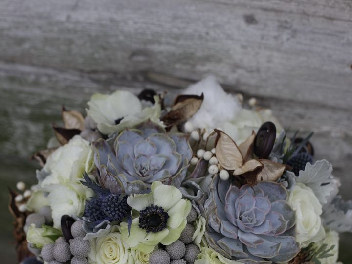 Tmx 1386602699455 Mg026 Columbus wedding florist