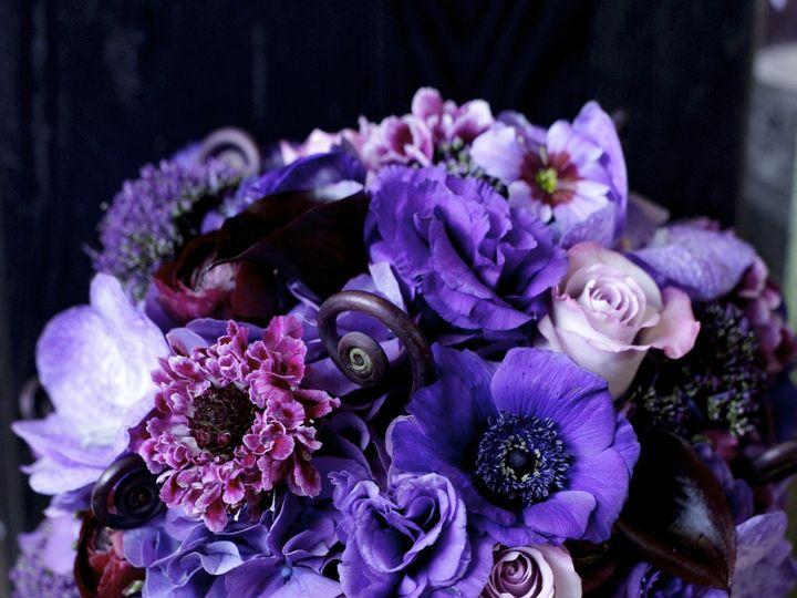 Tmx 1391870601926 Mg078 Columbus wedding florist
