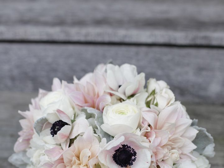 Tmx 1396360154617 Mg099 Columbus wedding florist
