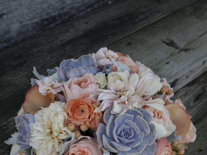 Tmx 1421446944512 Mg5806 Columbus wedding florist