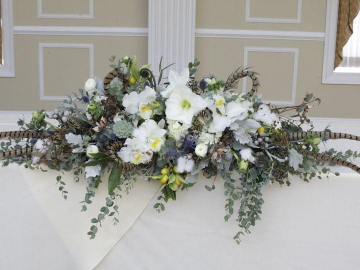 Tmx 1421447009615 Mg6095 Columbus wedding florist