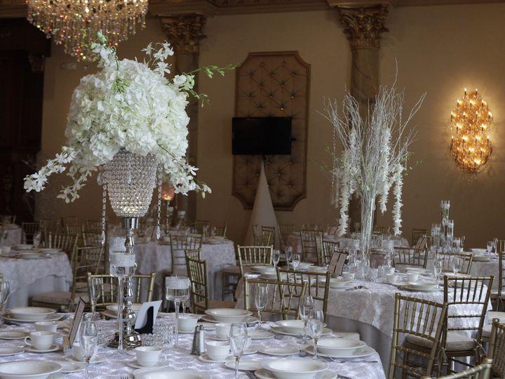 Tmx 1421447092377 Mg6594 Columbus wedding florist