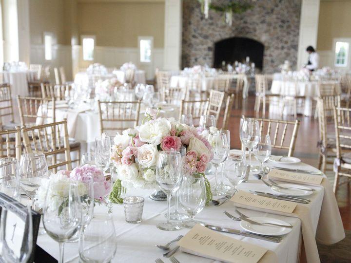 Tmx 1454957845244 Mg1882 Columbus wedding florist
