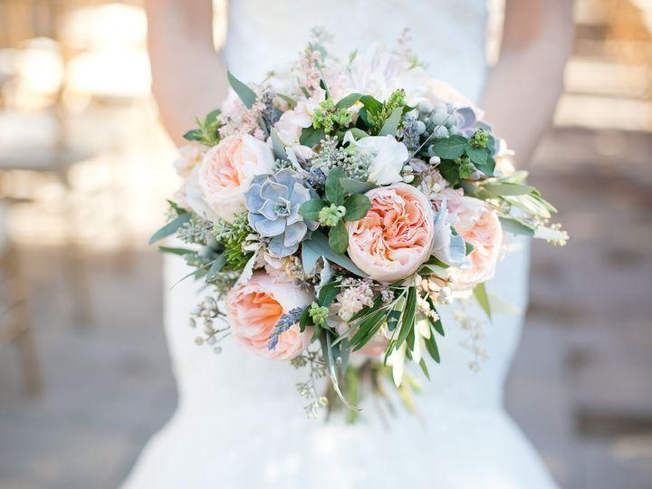 Tmx 1454957923915 0262 Columbus wedding florist