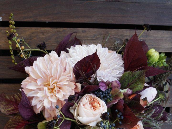 Tmx 1454957975167 Mg4273 Columbus wedding florist