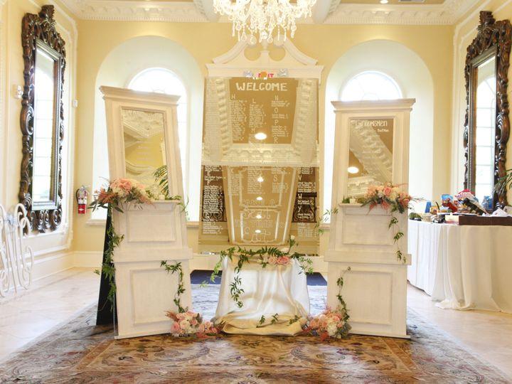 Tmx 1454957990480 Mg3418 Columbus wedding florist