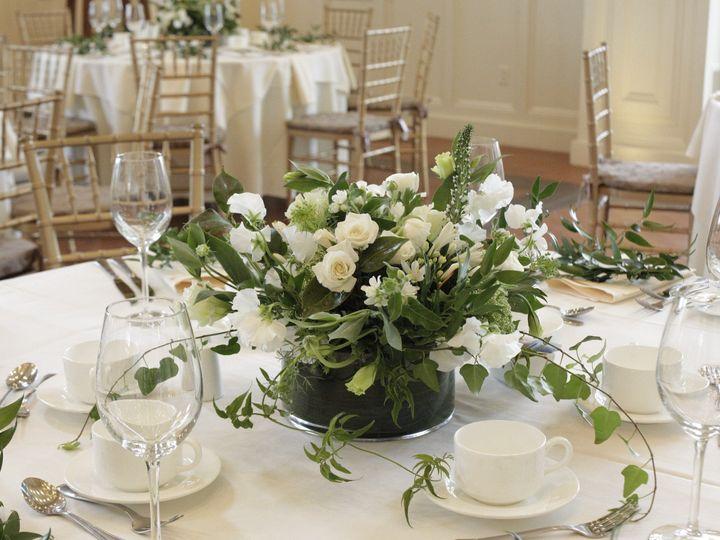 Tmx 1454958041847 Mg5586 Columbus wedding florist