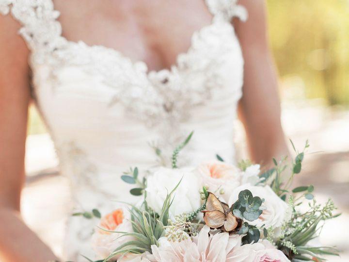 Tmx 1454958148057 Morganeddietermayalfp226 Columbus wedding florist