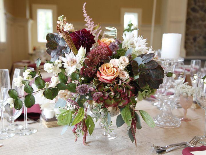 Tmx 1454958169504 Mg3611 Columbus wedding florist