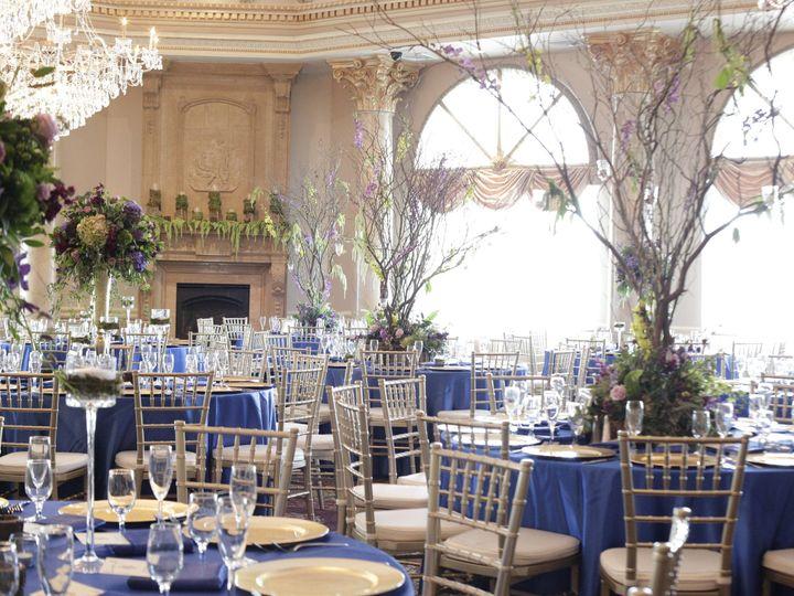 Tmx 1454958206492 Mg4992 Columbus wedding florist