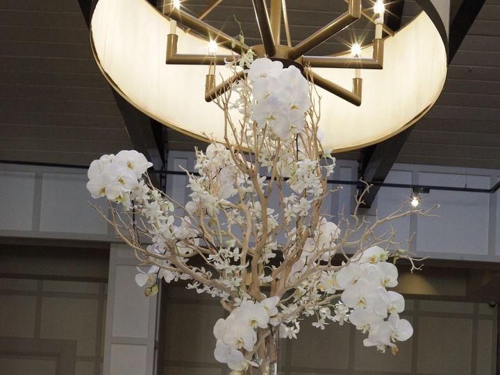 Tmx 1454958274023 Mg6890 Columbus wedding florist