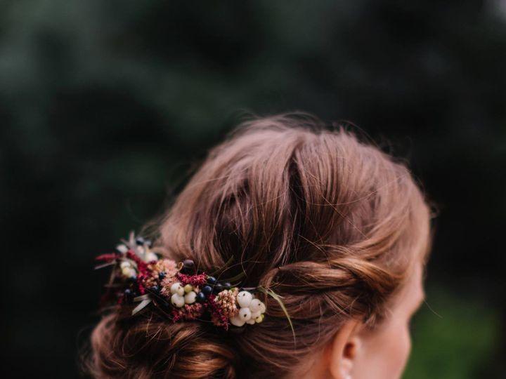 Tmx 1454958305361 1233938711620170871495425563453927824873915o Columbus wedding florist