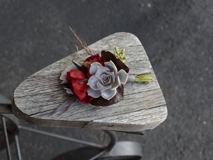 Tmx 1454958434103 Mg4952 Columbus wedding florist