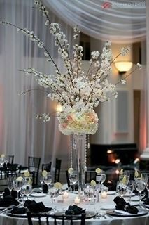 Tmx 1454958522531 Img4979 Columbus wedding florist