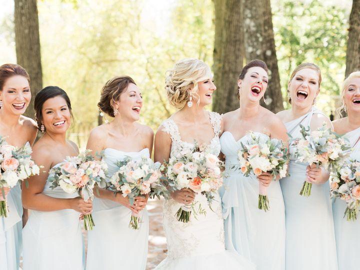 Tmx 1454958597113 Morganeddietermayalfp265 Columbus wedding florist