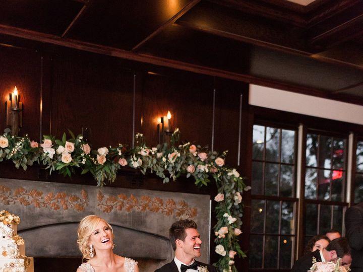 Tmx 1454958616953 Morganeddietermayalfp787 Columbus wedding florist