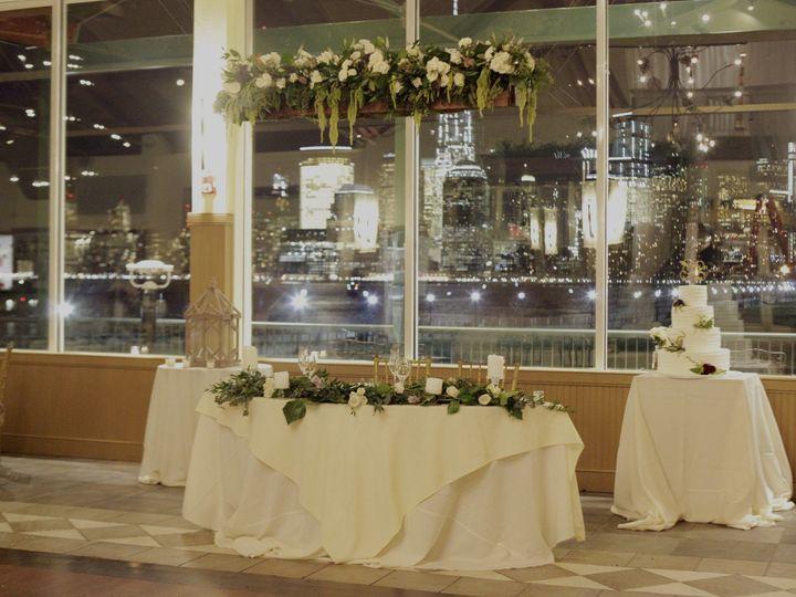 Tmx 1454958713445 Mg5626 Columbus wedding florist