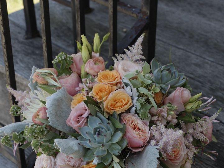 Tmx 1454958849811 Mg9697 Columbus wedding florist
