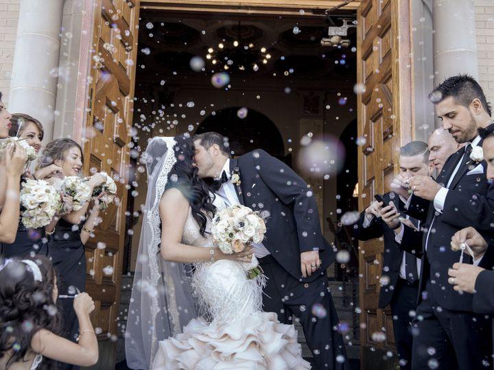 Tmx 1454958919178 Marisadanw797 Columbus wedding florist