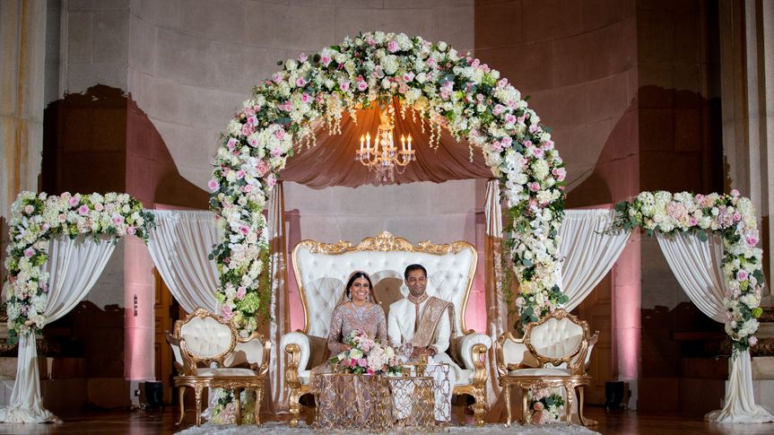 amina and fayez andrew w mellon auditorium pakistani wedding akbar sayed photography 493 51 1989379 161249580730244