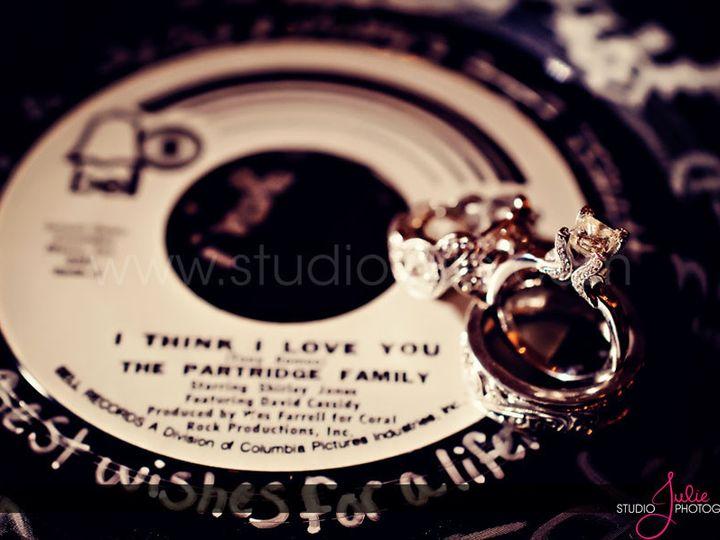 Tmx 1380042316701 Dm W 0638 Philadelphia, Pennsylvania wedding jewelry
