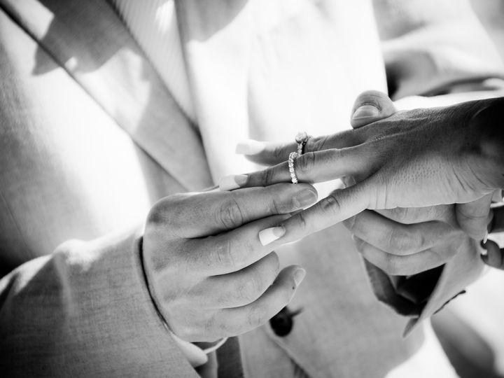 Tmx 1380042376919 Picture157 Philadelphia, Pennsylvania wedding jewelry