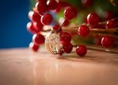Tmx 1380042517537 Craig2 Philadelphia, Pennsylvania wedding jewelry