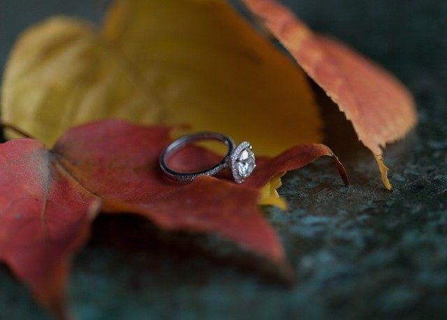 Tmx 1380042518787 Derscher1 Philadelphia, Pennsylvania wedding jewelry