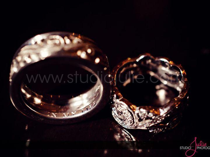 Tmx 1380042741908 Dm W 0636 Philadelphia, Pennsylvania wedding jewelry